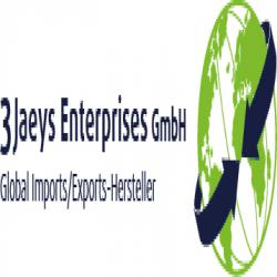 3Jaeys Enterprises GmbH