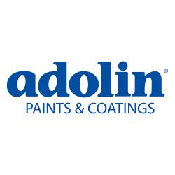 Titanium Dioxide Paint Suppliers in Turkey - Coatings1 com