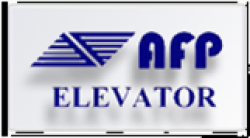 AFP Co Ltd