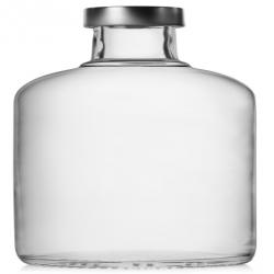 Photo-alcohol-rectified-grain-ethyl-alcohol-966-ukraine-77a30f3aed77aef3d4ed12bf43df6964