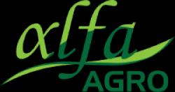 Alfa Agro Ltd
