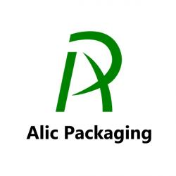 Alic Packaging industry limited