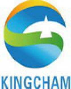 Anhui Kingcham Chemical Technology CoLtd