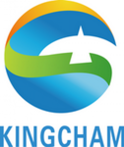 Anhui Kingcham Chemical Technology Co Ltd