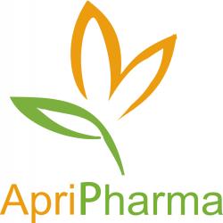 Apri Pharma