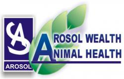 Arosol Chemicals Pvt Ltd