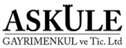 Askule Foreign Trade