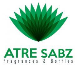 ATRE SABZ JADEH ABRISHAM CO.,LTD