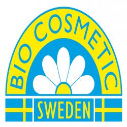 Biocosmetic Sweden Ltd