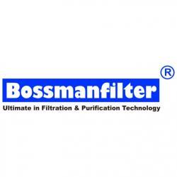 Bossman Instruments Technology