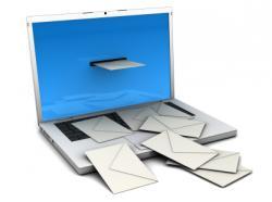 Photo-bulk-email-0024bd2092a4f3eaa6bd8c1728d3e007