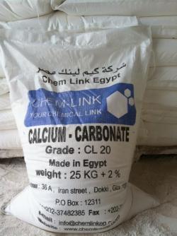 Photo-calcium-ca-eadb6cf675b06c7caefa299b485c6a6a