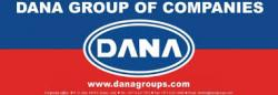 DANA Lubricants Factory LLC