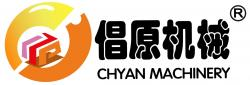 Dongguan Chyan Machinery Co Ltd
