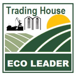 Eco Leader LLC