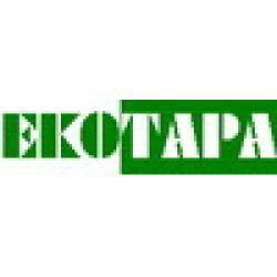 EcoTara