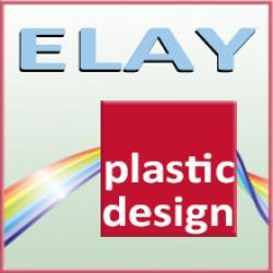 Elay Plastic Design Textile Ltd