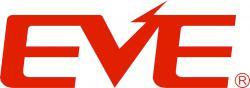 EVE Energy Co Ltd