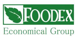Foodex Economical Group