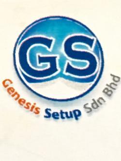 Genesis Setup Sdn Bhd