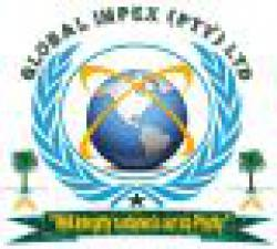 Global Impex Pty Ltd
