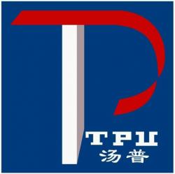 Guangzhou Topu Coating Company Limited