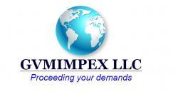 GVMIMPEX LLC