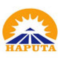 HAPUTA Aluminum Products CoLtd