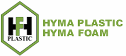 Hyma Plastic Hyma Foam