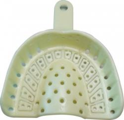 Photo-implant-tr-494ad0d24e15c7da81c7ea265c7f4cb4