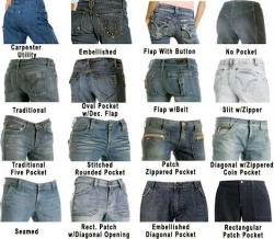 Photo-jeans-320951a903bf2340bcc551d5f1514a06