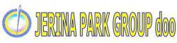 Jerina park group doo