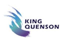 King Quenson Group