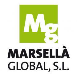 MARSELLA GLOBAL SL