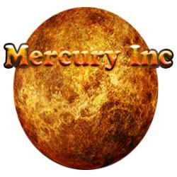 Mercury Inc