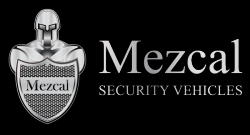 Mezcal Security Vehicles