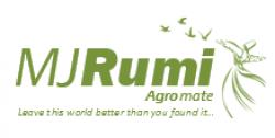 MJRumi Agromate