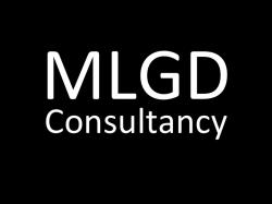 MLGD-Consultancy