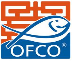 OFCO Group    Fish and Seafood Inspection Sourcing Specialist