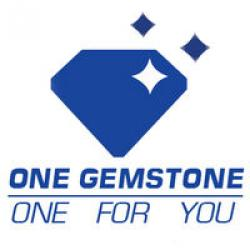 One Gemstone Co Ltd