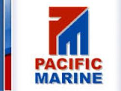 PACIFIC BOAT SALES