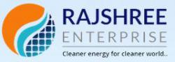 Rajshree Enterprise