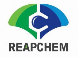 Reap Chemical LTD