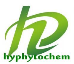 Shaanxi Hyphytochem CoLtd