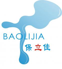 Shanghai Baolijia Chemical Co Ltd