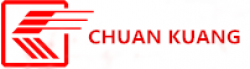 Sichuan Mining MachineryGroupCoLTD