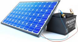 Photo-solar-gel--ac05075c017e166b016978fb8fb3c80f