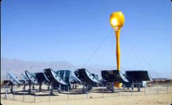 Photo-solar-ther-10381a708c9f1f122da0db7005c0f452