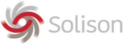 Solison Biotechnology Corp