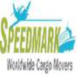 SPEEDMARK WORLDWIDE CARGO MOVERS